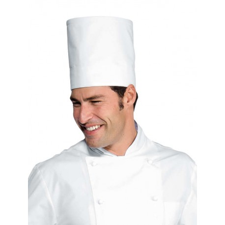 Elite chef sapka