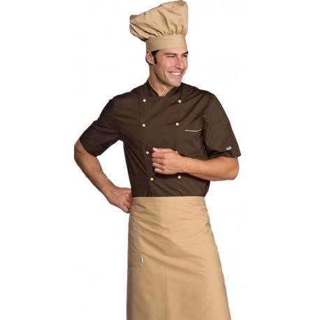 Alicante szakácskabát