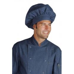 Farmer szakácssapka