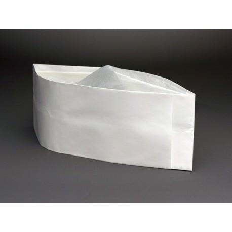 Papír szakácssapka