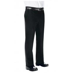 Fekete férfi nadrág
