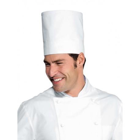 Elite chef sapka