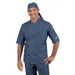 Farmer szakácskabát