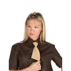 drapp nyakkendő